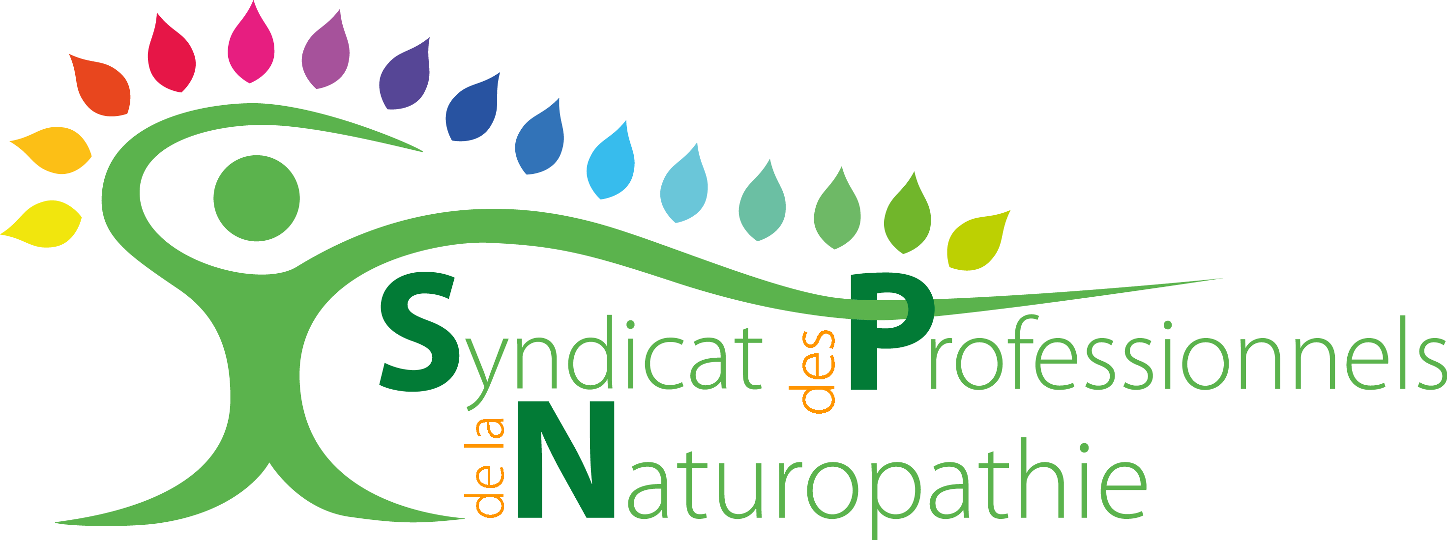 Syndicat Professionnels de la Naturopathie